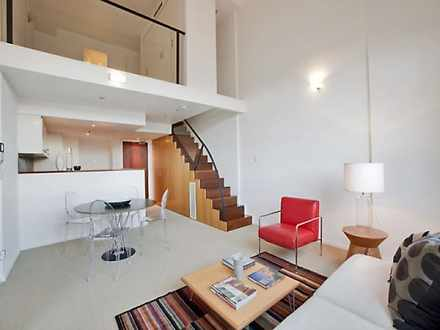 Apartment - 309/133 Goulbur...