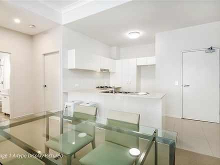 Apartment - 2802/19 Playfie...