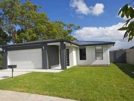 House - 4 Middle Park, Litt...