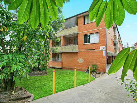 Unit - 3/12 Wigram Street, ...