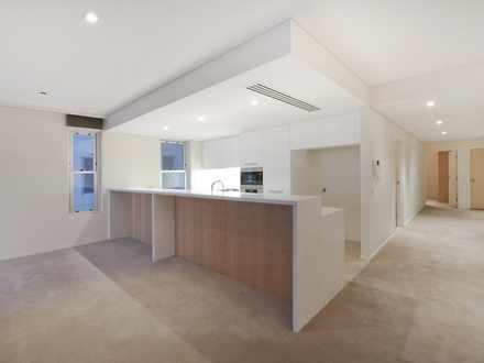 Apartment - LEVEL 2/203/145...