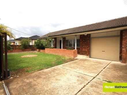House - 1/842 The Horsley D...