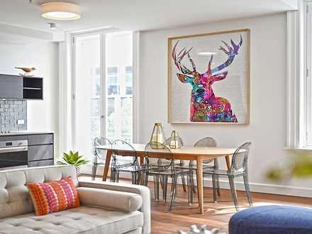 Apartment - 101/177 William...