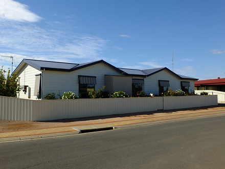 House - 7 Diagonal Road, Wa...
