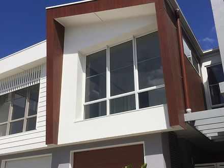 House - LOT 263 Florabella ...