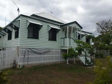House - 207 Upper Dawson Ro...