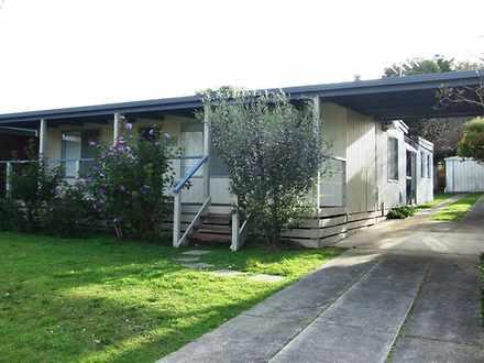 House - 22 Birdwood Avenue,...