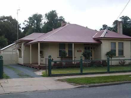 House - 361 Allan Street, K...