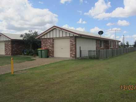 House - Forest Hill 4342, QLD