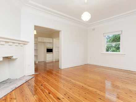 Apartment - 3/4 Gardiner St...