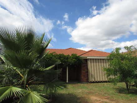 House - 6 Illawara Drive, E...