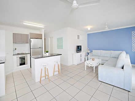 17 Huntley Place, Caloundra West 4551, QLD House Photo