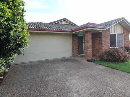 House - 6 Parrey Court, Rot...