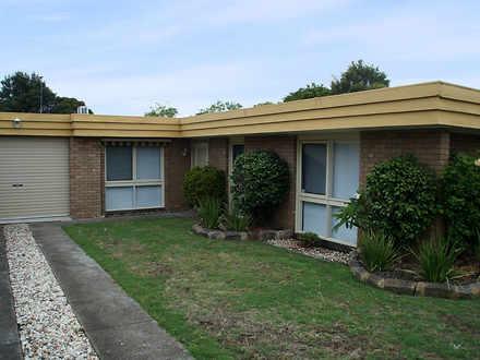 House - 9 Forfar Road, Haml...