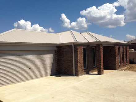 House - 131B Appin Street, ...