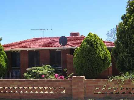 House - 1 Puglia Place, Koo...