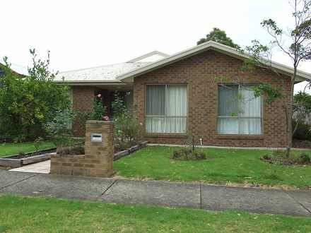 House - 6 Watchorn Road, Co...