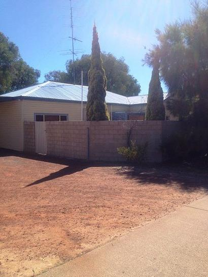 House - 219 Bussell Highway...