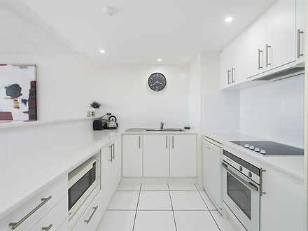 Apartment - 27C Condor Ocea...