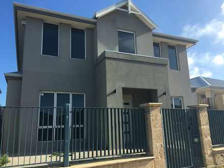 House - 12 Admiralty Road, ...