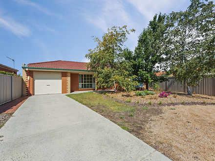 House - 2 Danehill Crt, Inv...
