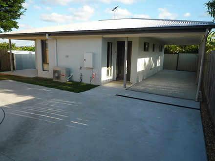House - 26/2  Oakdale Stree...