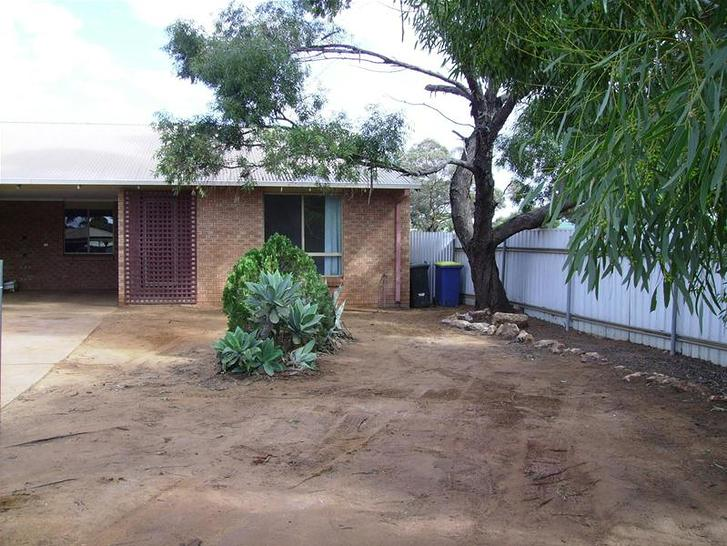 House - 7A Jones Place, Bou...