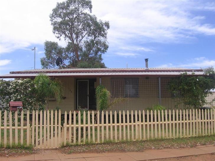 House - 133 Sylvester Stree...