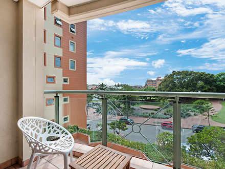 Apartment - 306/26 Pacific ...