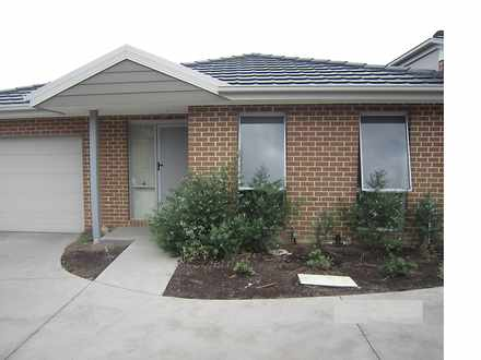 Unit - 4/1 Warrenwood Close...