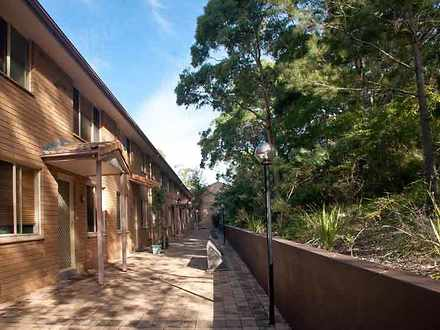 Townhouse - 29/81 Bath Road...