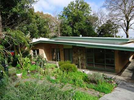 House - 23 Marybank Terrace...
