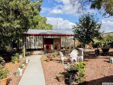House - 72 Eaglehawk Road, ...