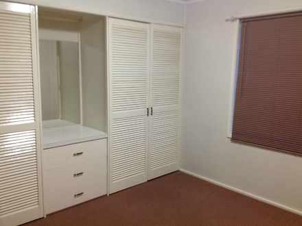 Unit - Gloucester 2422, NSW