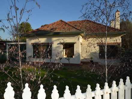 House - 3 Jellicoe Street, ...