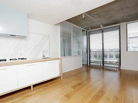 Apartment - 201/63 Rouse St...