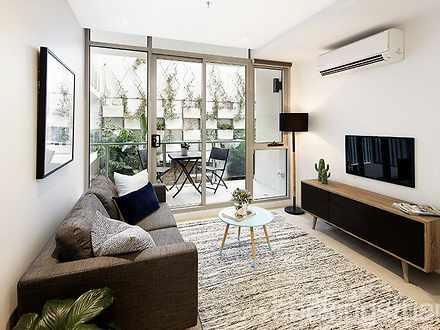 Apartment - 111/99 Dow Stre...