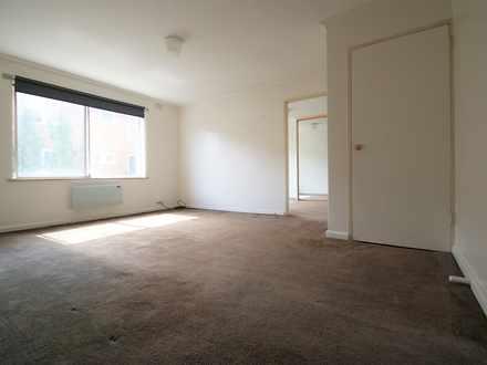 Apartment - 12/211 Hotham S...
