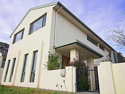 Townhouse - 4 Elabana Stree...