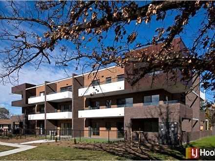 Apartment - 11/35 Berrigan ...