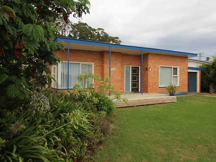 House - 224 Preservation Dr...