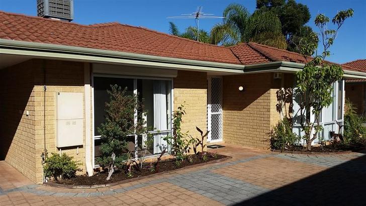 Villa - 3/4 Leslie Street, ...