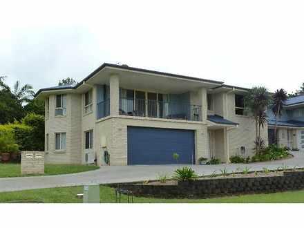House - 1/20 Bristol Circui...