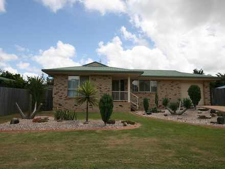 House - 9 Banksia Drive, Gy...