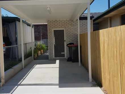 House - 10A Fantail Street,...