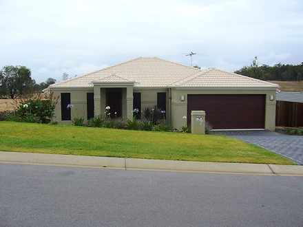 House - 27 Raymont Crescent...