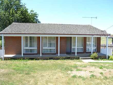 House - 11 Patuna Avenue, M...