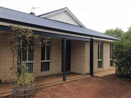 House - 28 Gifford Road, Br...