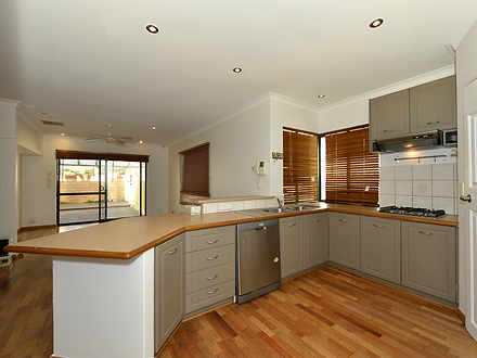 House - 6 Taroona Lane, Cur...