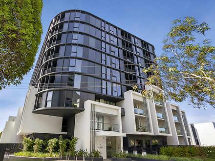 Apartment - 806/1 Grosvenor...